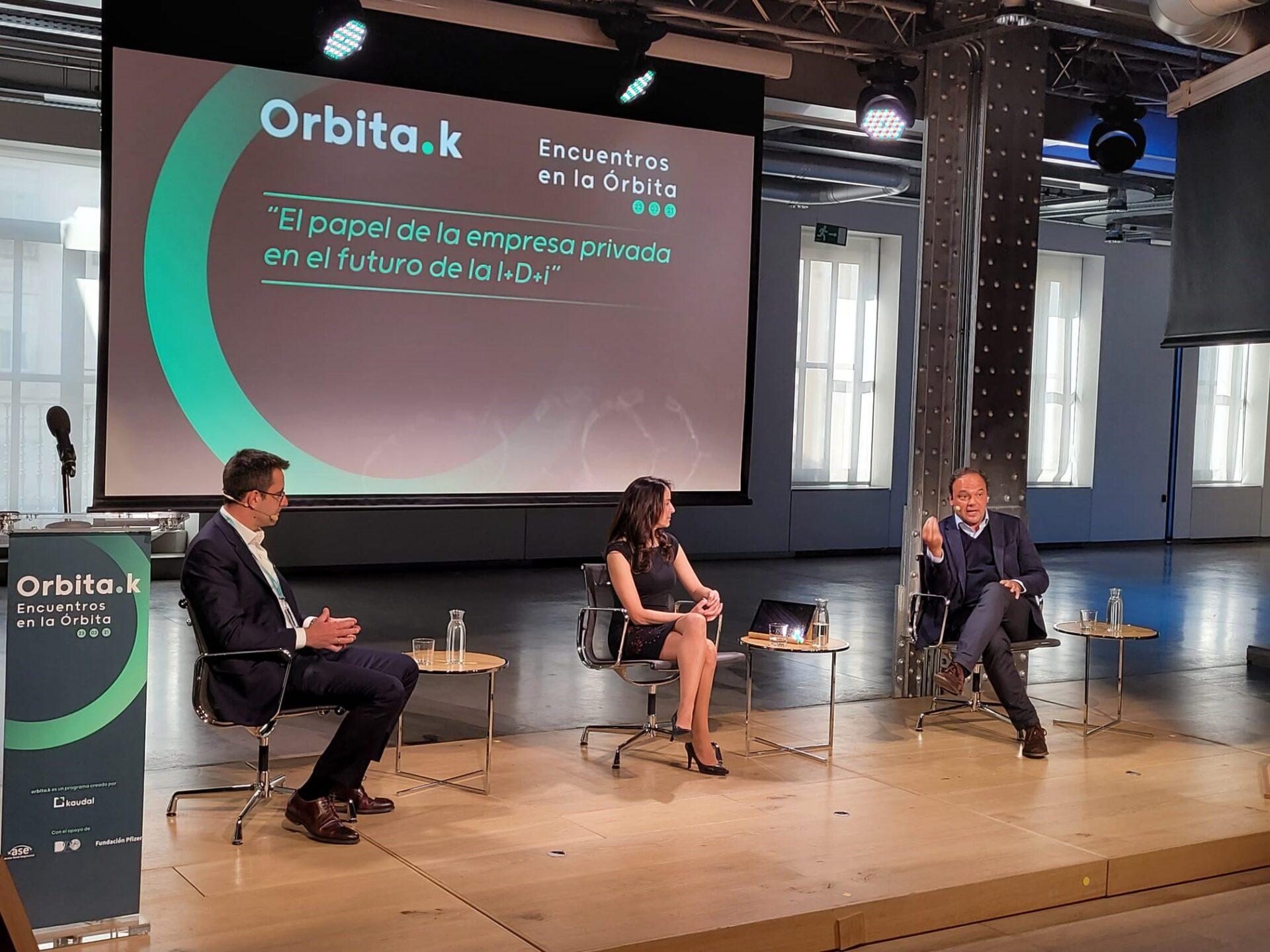 orbita-k-launching-event-speakers