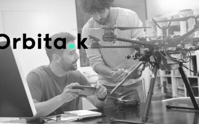 Orbita.k is born, a call for proposals to promote R&D&I projects in Spain through collaborative private investment
