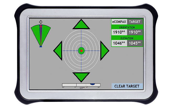 aiming-for-mortar-systems-with-ecompax-device