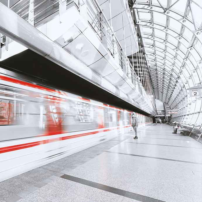 ARQUIMEA-engineering-and-manufacturing-of-railway-infrastructures-consulting