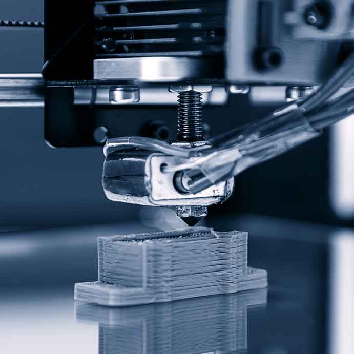 ARQUIMEA-engineering-manufacturing-assembly-additive-manufacturing
