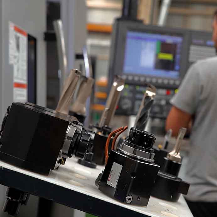 ARQUIMEA-engineering-manufacturing-testing