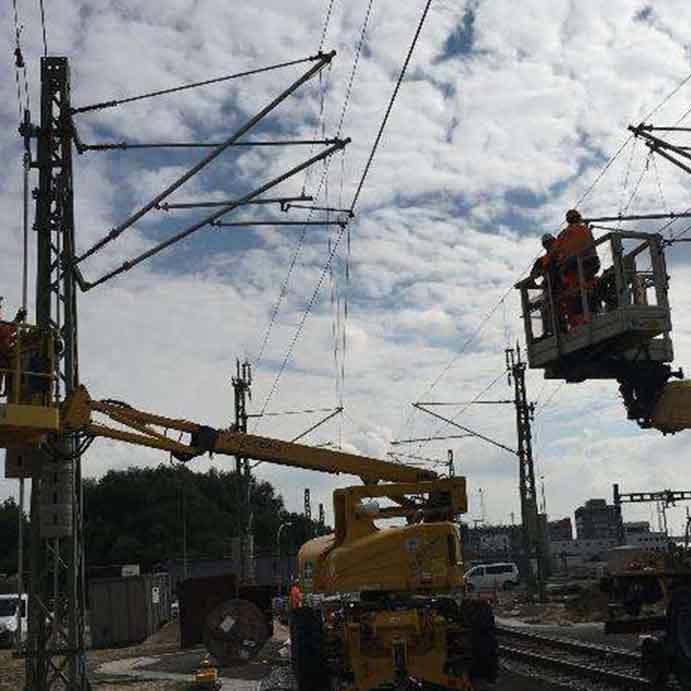 ARQUIMEA-railway-electrification-systems-germany