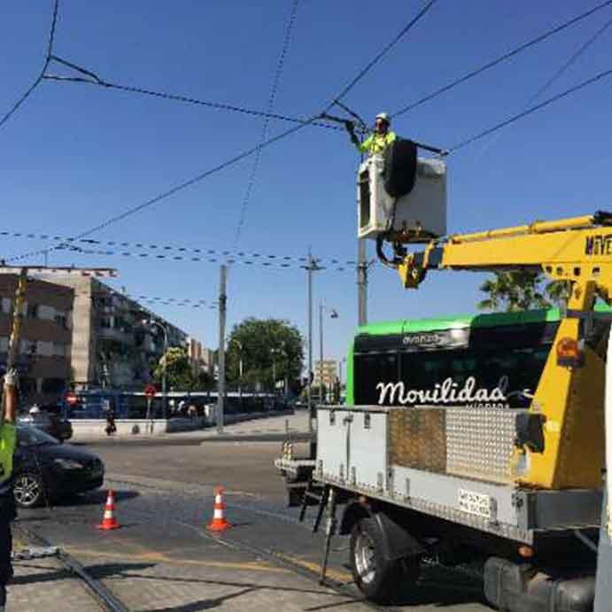 ARQUIMEA-railway-electrification-systems-spain2