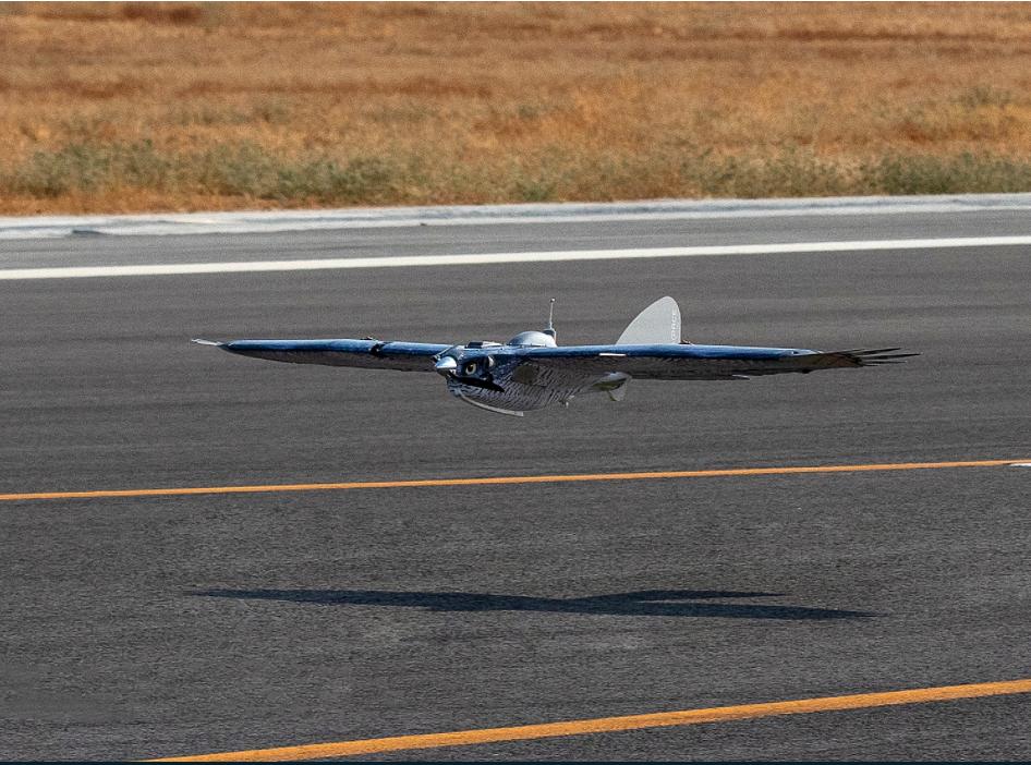 ARQUIMEA-airport-services-rpas-drones-safety