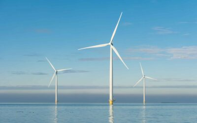 MIDAAS Maintenance and Inspection Automatic System for wind farms